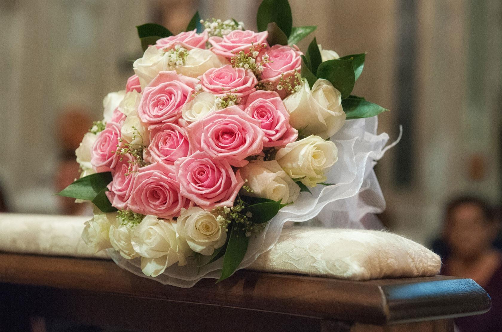 roberto-treccani-matrimonio-bouchet
