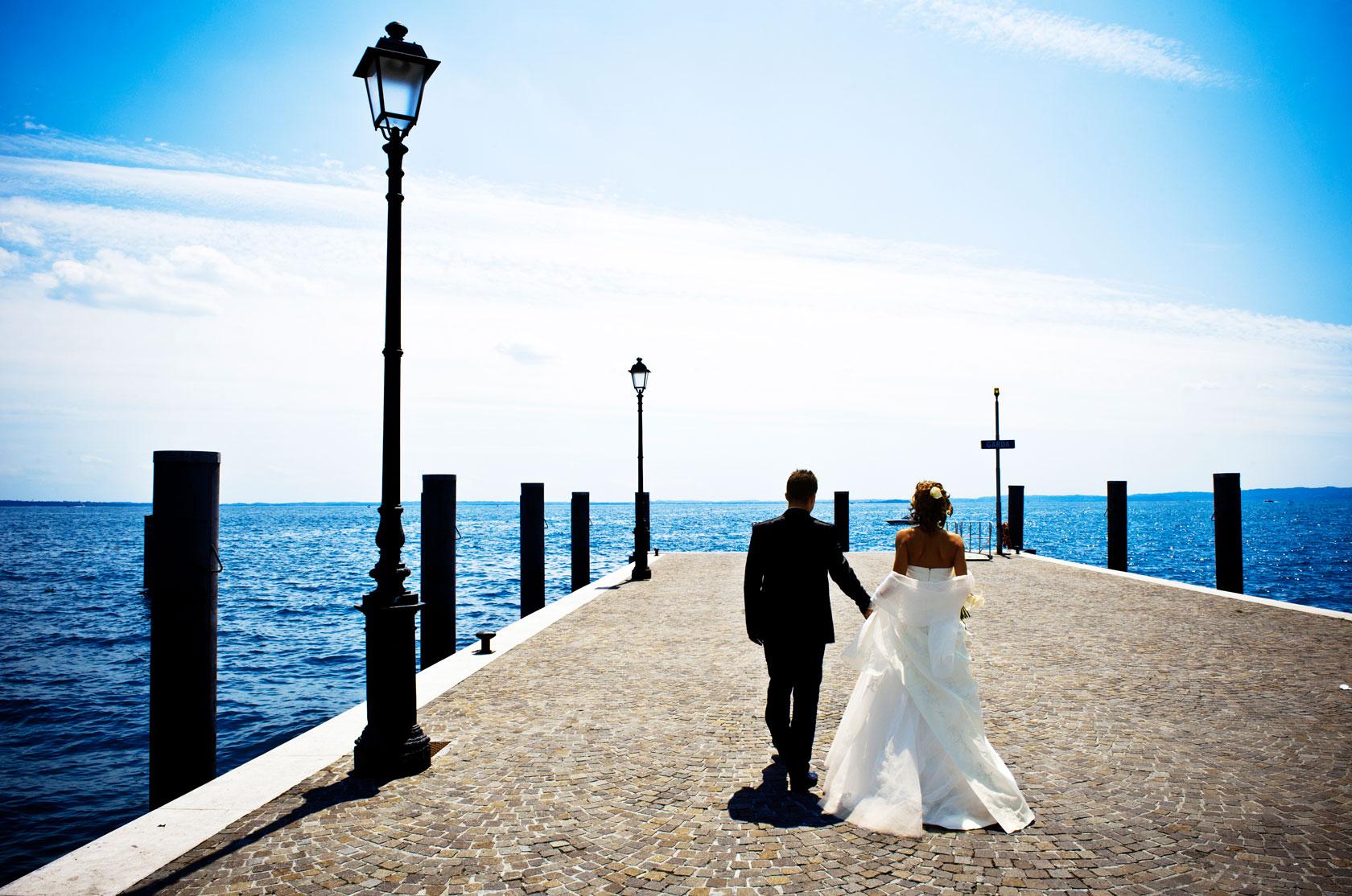 roberto-treccani-matrimonio-garda