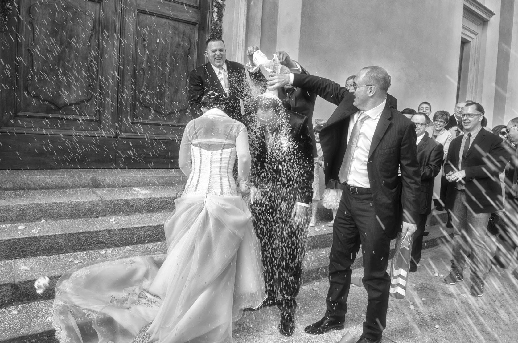 roberto-treccani-uscita-sposi-chiesa