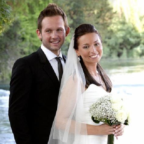 Servizio fotografico matrimonio Tiziano e Pieranna
