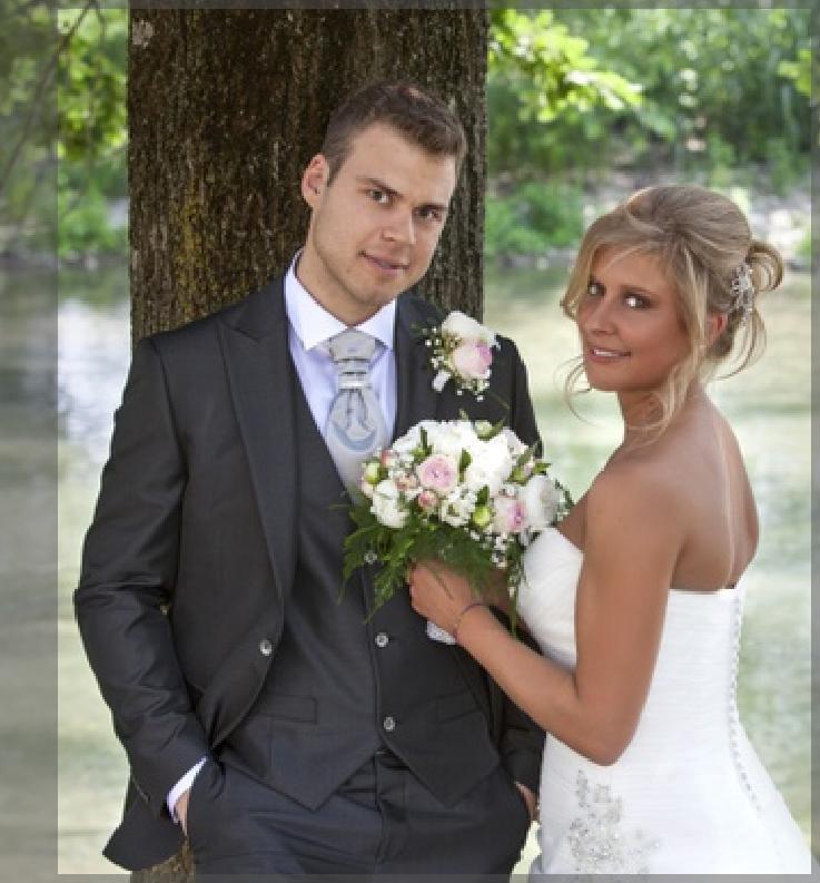 Servizio fotografico matrimonio Elena e Mattia