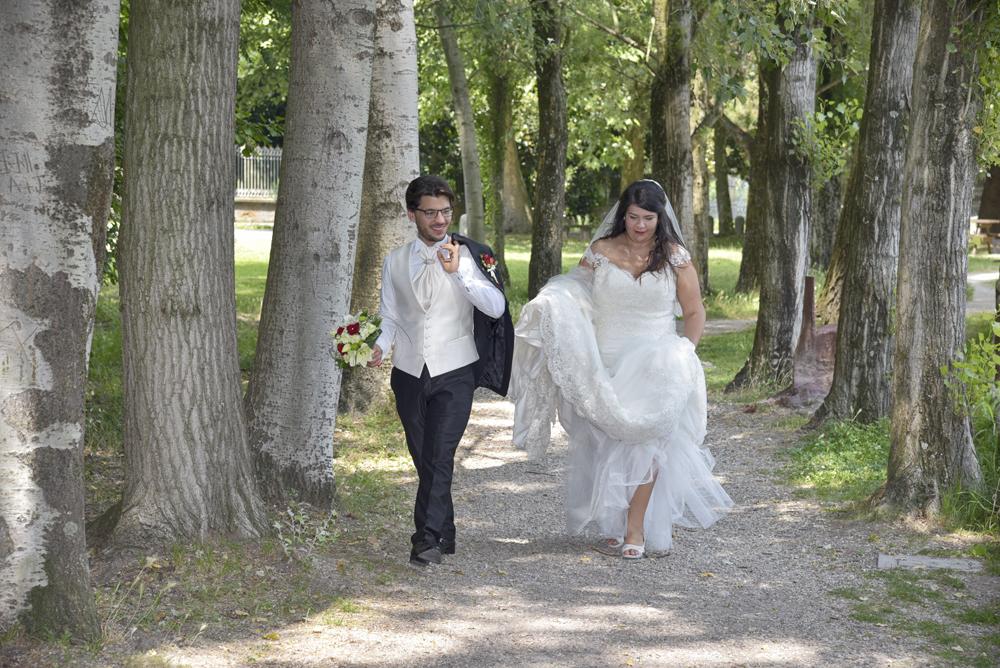 Trailer Matrimonio Salvatore e Lorenza,13 Giugno 2015