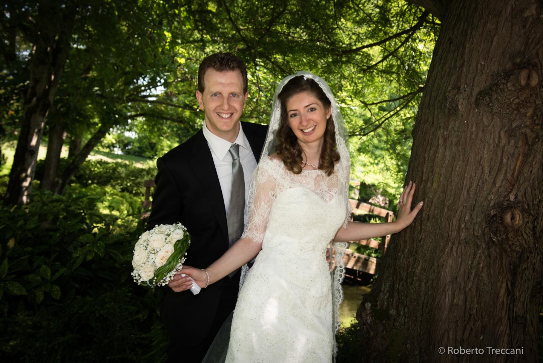 Servizio fotografico matrimonio Simone e Mariangela