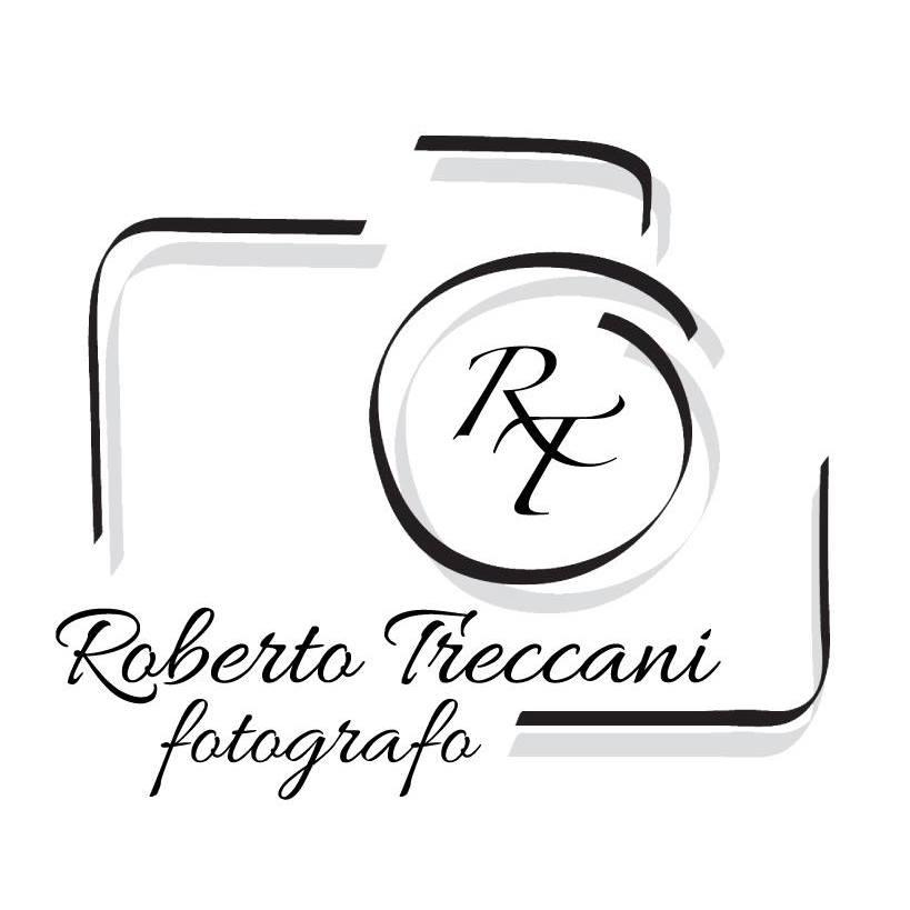 Roberto Treccani