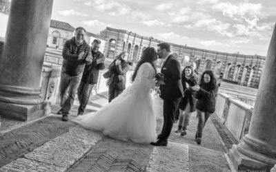 SERVIZIO FOTOGRAFICO MATRIMONIO DI ALESSIO E VALENTINA